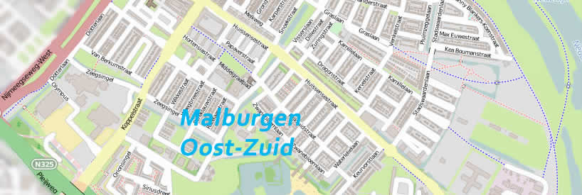 malburgen_oost_werkgebied wijkplatform_cutout