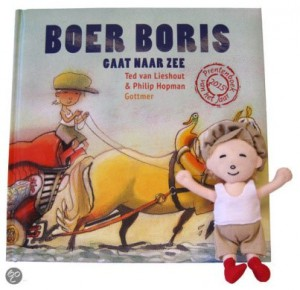 boek_boer_boris
