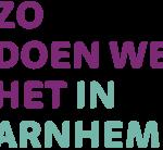 logo_zo_doen_we_het_in_arnhem