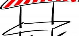 Wijkinitiatievenmarkt Malburgen – voor en door bewoners