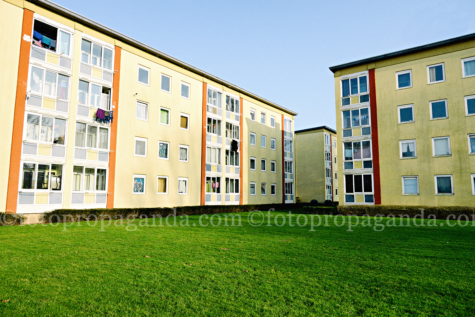 MALBURGEN_gele_flats_150215_08