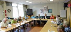 Afbreken van opbouw- en participatiewerk slecht voor Arnhemse aandachtswijken