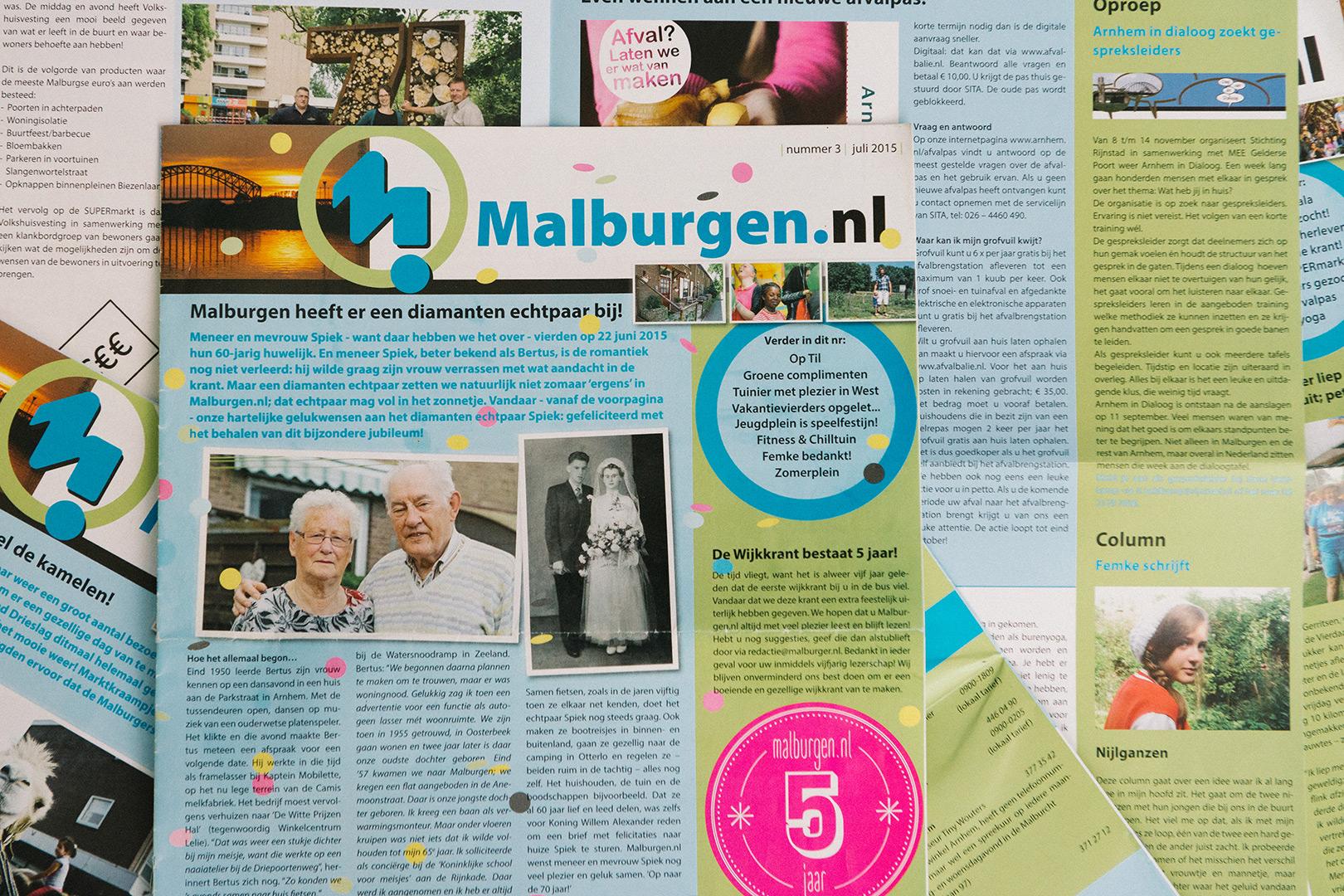 malburgen_krant2