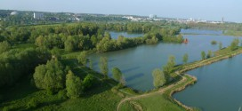 7 November – presentatie ontwerp Masterplan Stadsblokken Meinerswijk