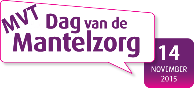 MVT-dagvandemantelzorg-2015