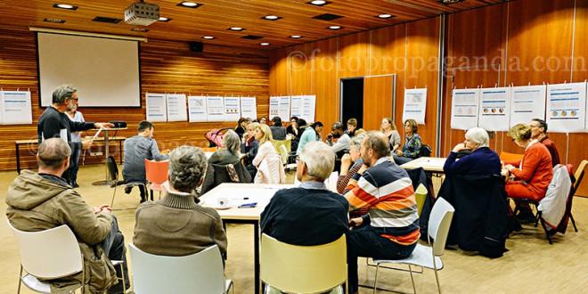 13februari – Helpmeeaan het Wijkprogramma!