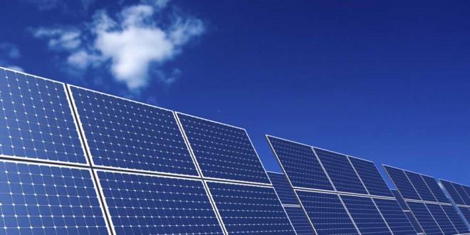 Betaalbaarheid uitgangspunt voor Arnhemse energietransitie