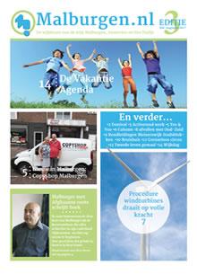 wijkkrant editie 3 2017