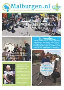 wijkkrant_malburgen-editie4-2016