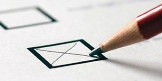 Eerste stap naar referendum met gemak bereikt