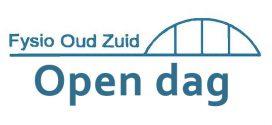 18 Juni – opendag Fysio Oud-Zuid