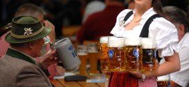 11 en 12 November – München in de Uiterwaarden – aangepast