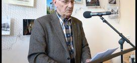 In memoriam – Leo Van Lier