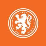 banner Nederlands Elftal