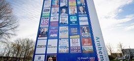 Nog twee dagen – stemmen (in Malburgen!)