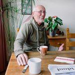 in memoriam Henk Schlaman