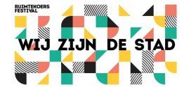 15 tm 25 November: Elf dagen lang Ruimtekoers Festival