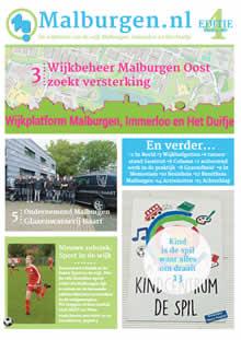 wijkkrant editite 4 2017