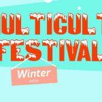 Multiculti Festival