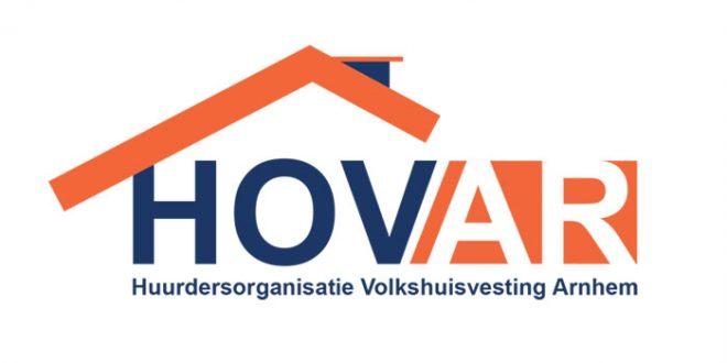 25 juni – Maak kennis met huurdersorganisatie HOVAR