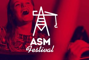 25 augustus – ASM festival in Malburgen