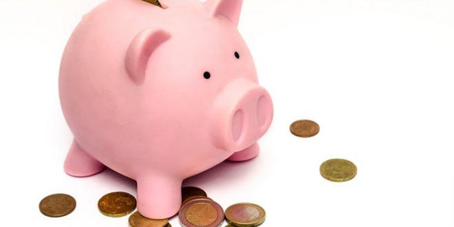 Budgetcursus 'Uitkomen met inkomen'