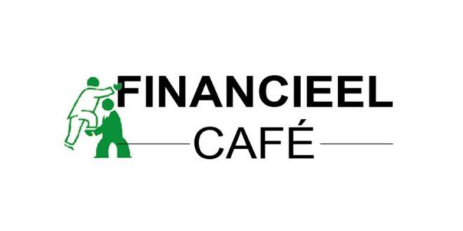 Financieel Café heeft geen vaste locatie meer in Malburgen