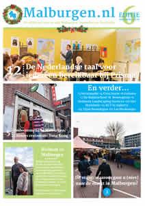 wijkkrant editie 6 2018