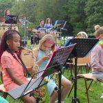 Crescendo_muzieklessen