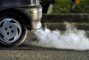 Milieuzone – oude diesel-personenauto's verboden in centrum Arnhem