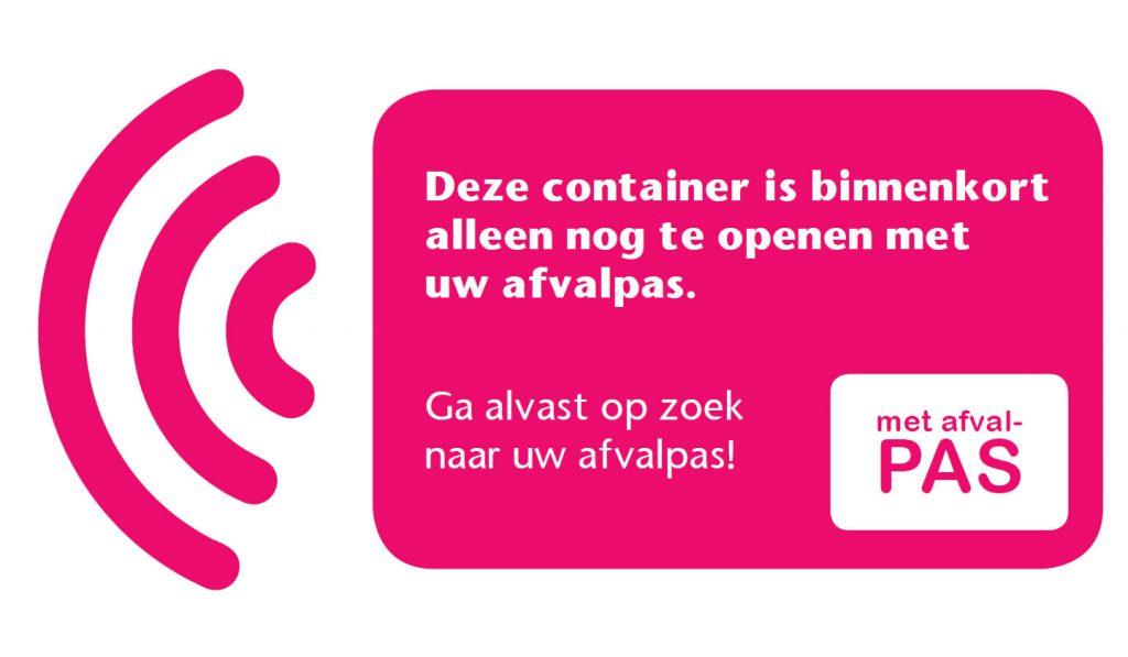 container sticker 1