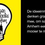 ideeenmakelaars