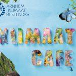 Arnhem Klimaat Cafe
