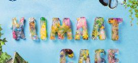 Donderdag 26 maart – Klimaatcafé NL2120 met Tim van Hattum