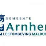 Team Leefomgeving Malburgen