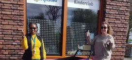 Kinderwerk Rijnstad – speelgoed & spelletjes voor kinderen thuis