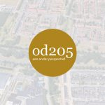 OD205