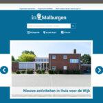 inmalburgen.nl