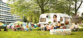 20 September – De Buurtcamping , een echte camping in je eigen buurt!