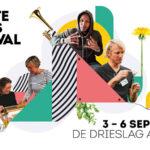 Ruimtekoersfestival