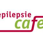 Epilepsie Cafe