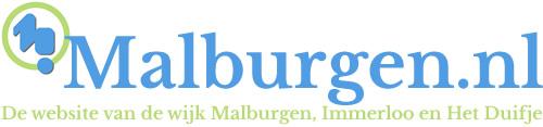 Malburgen.nl